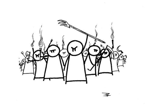 I GOT AN EVE!!!1!!! Angry_mob_by_acwraith