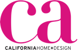 CA_Home_Design_Logo_2013