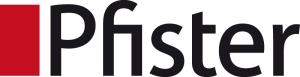 Logo-Pfister