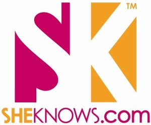 she_knows_logo_8m7o