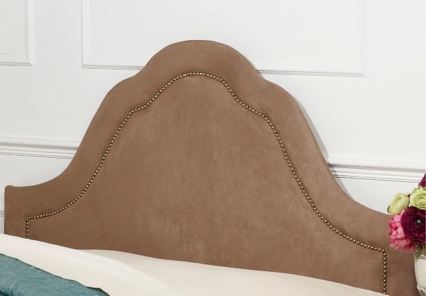 Daydreaming About Headboards Courtney Out Loud