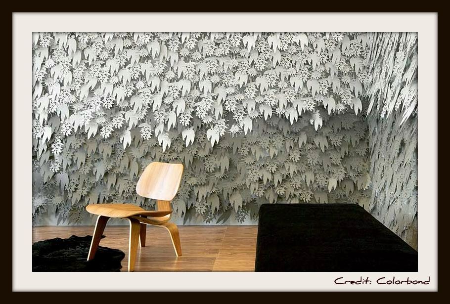 Wall Decoration By Paper Cutting : Moved permanently