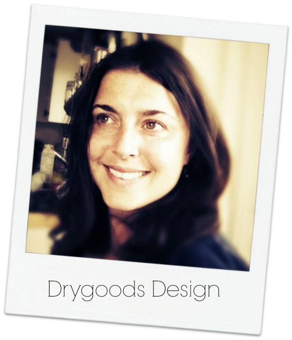 Drygoods