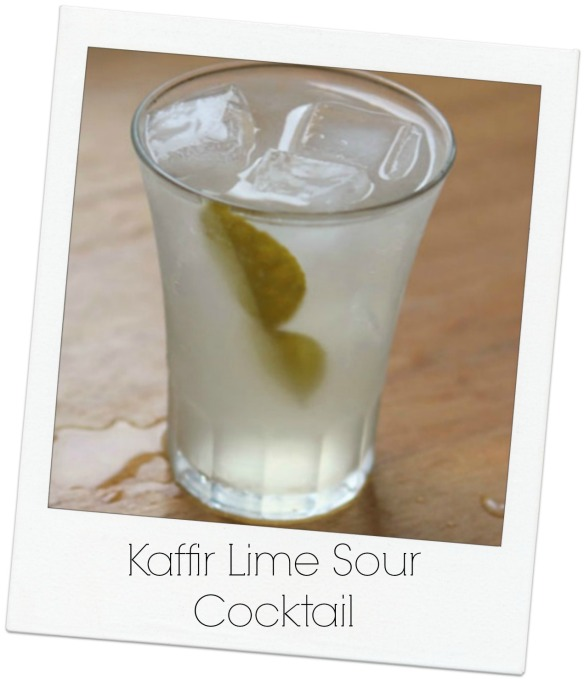 kaffir-lime-sour-polaroid