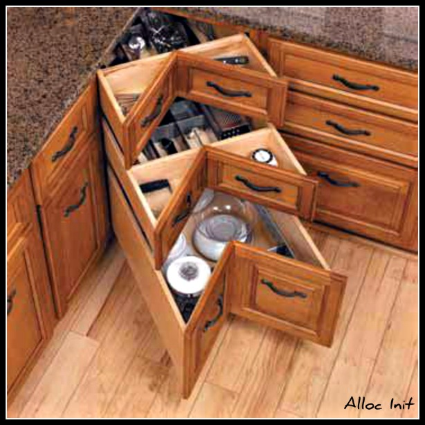 Build corner kitchen cabinet plans Plans DIY How to Make ...