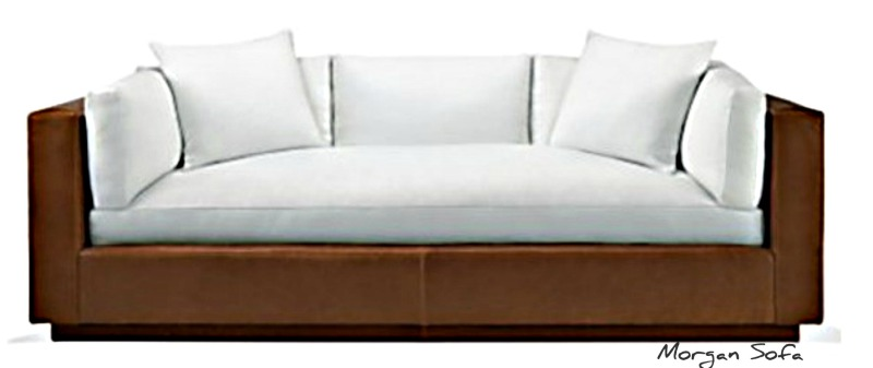 wood couch woodworking plans