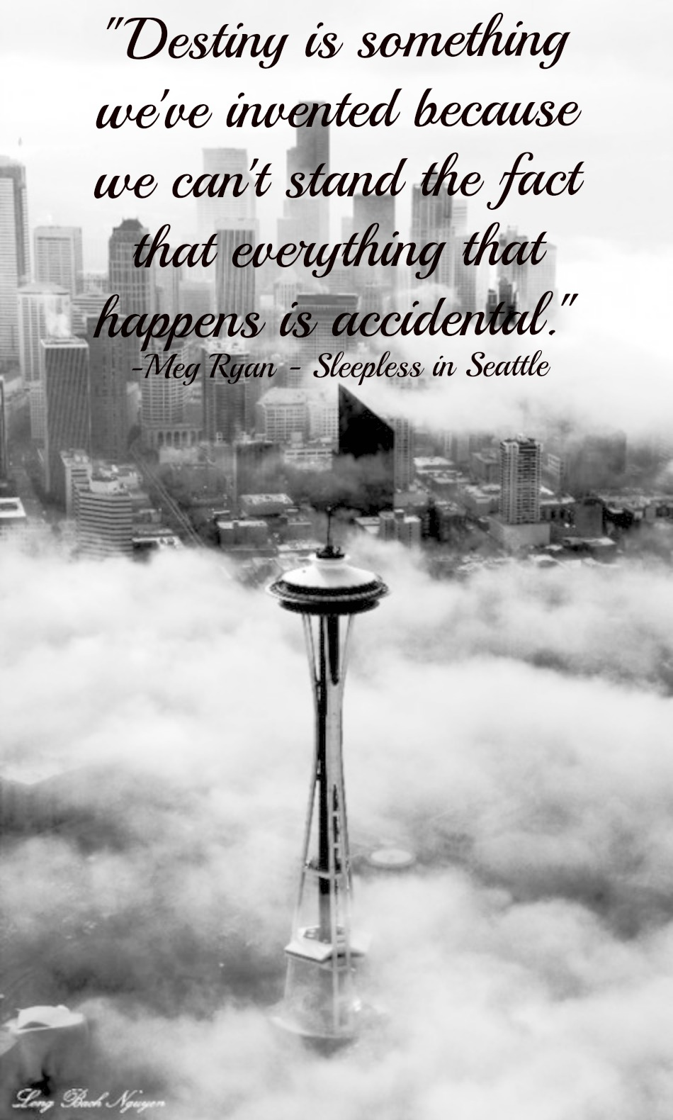 Sleepless In Seattle Quotes | Sleepless In Seattle Courtney Out Loud