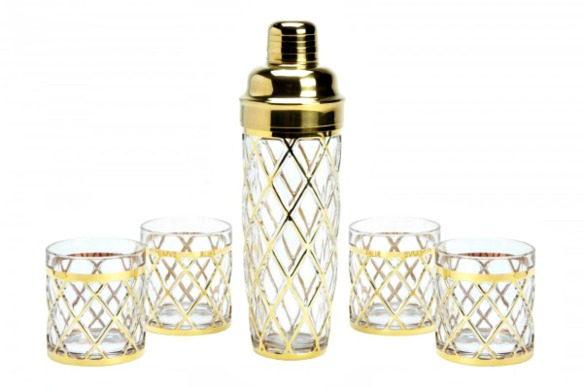 joseph-altuzarra-cocktail-set
