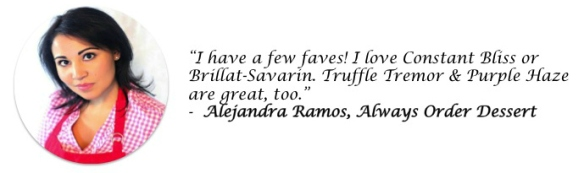 Ramos Quote 1
