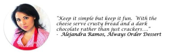 Ramos Quote 2