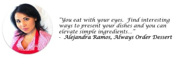 Ramos Quote 3