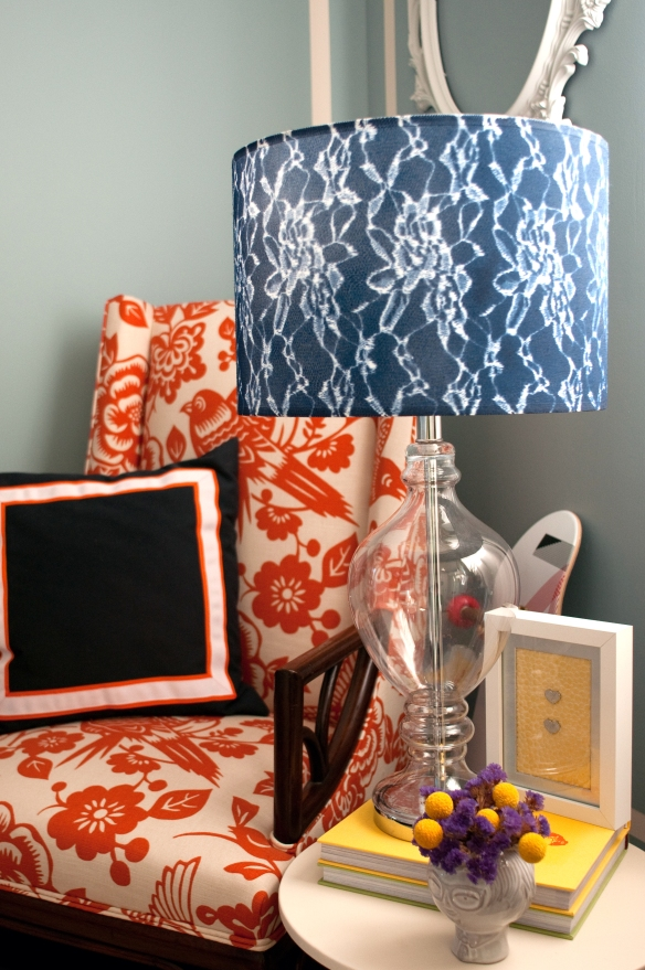 CourtneyOutLoud_LampShadeVignette