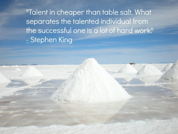 Hard Work Quote_StephenKing
