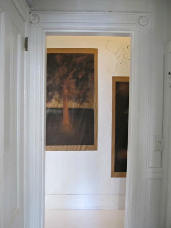 Lousea_Entry