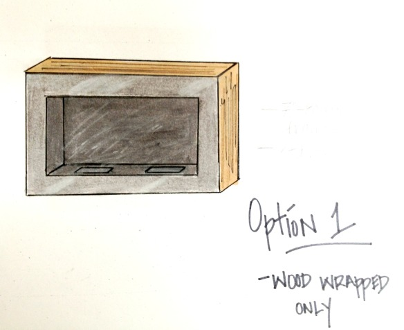 Fireplace_Option1