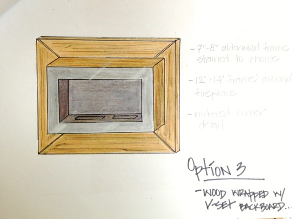 Fireplace_Option3