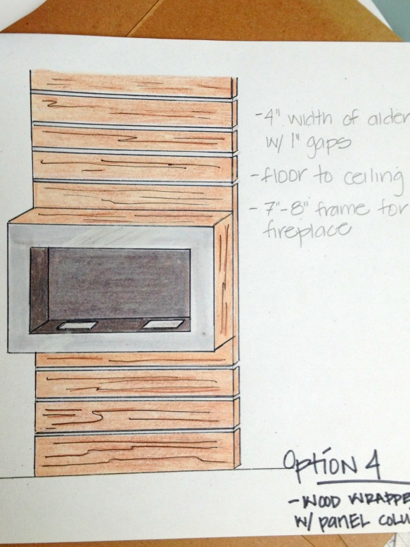 Fireplace_Option4