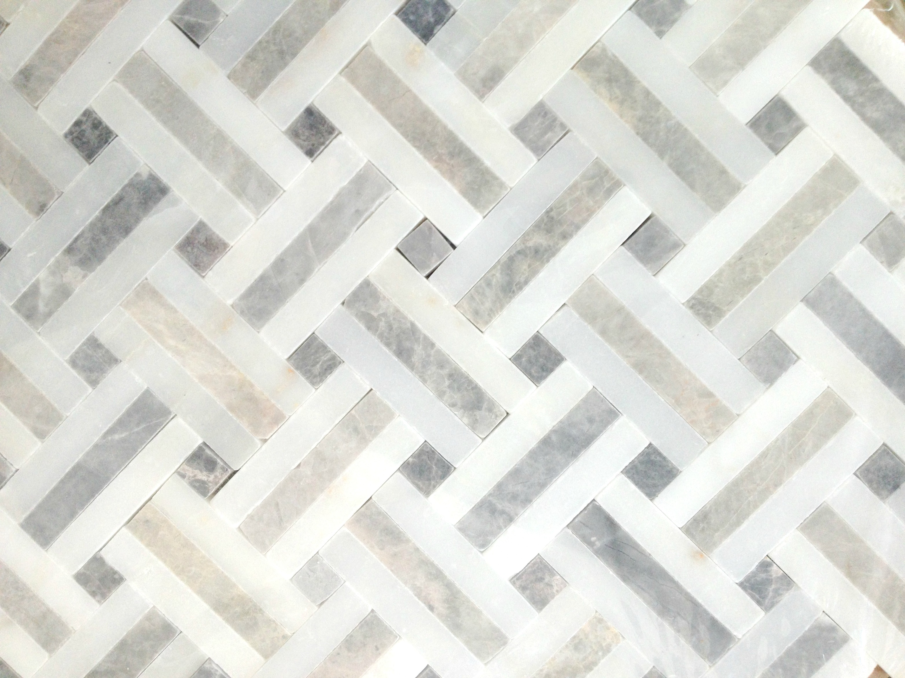 Loving Out Loud Windswept Tile By Jeffrey Court