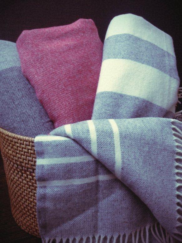 JCP_Blankets