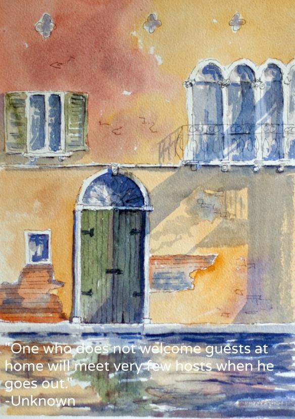venetian-front-door_quote