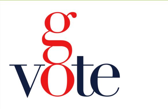 4-go-vote