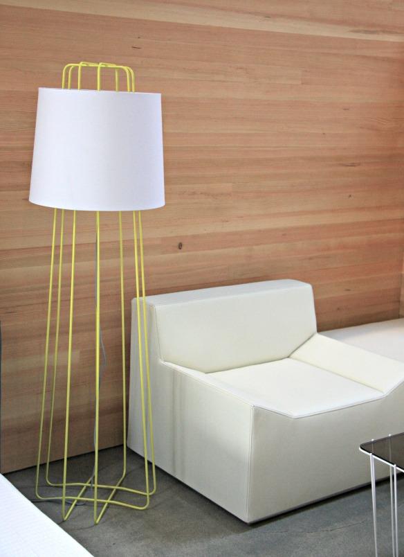 Blu Dot Chair