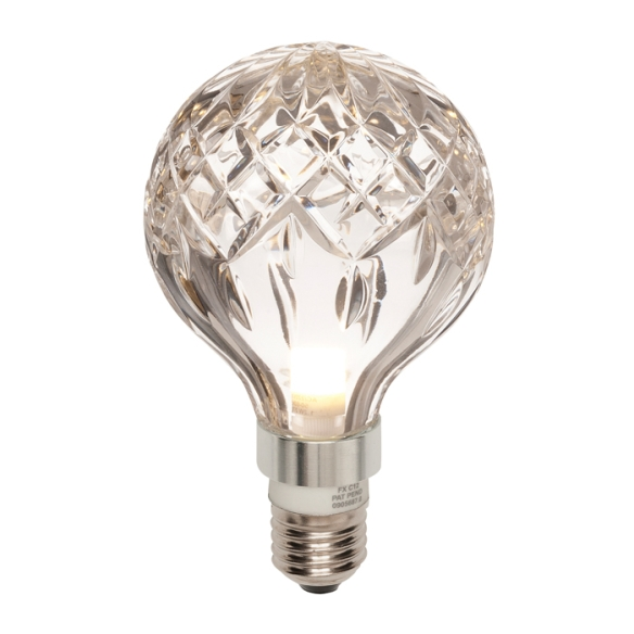 bulb_with_fitting_clear_1