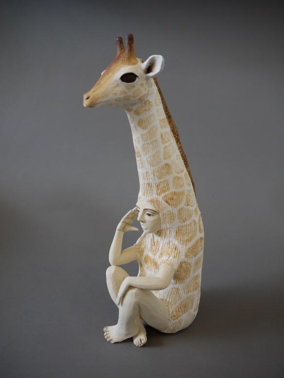 CMorey_Giraffe