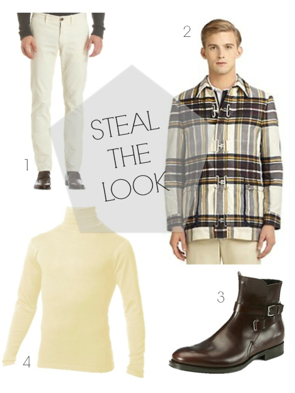 Steal The Look_WinterWhite2